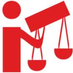 logotyp Lagen som verktyg