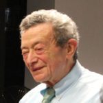Sid Wolinsky