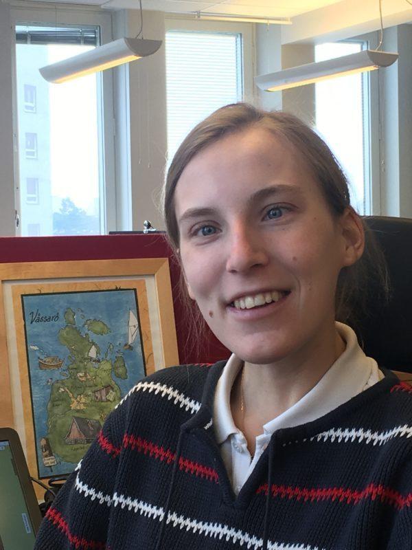 REPORTAGE: Stat, region, kommun och civilsamhälle i Uppsala samarbetar för bättre tillgänglighet