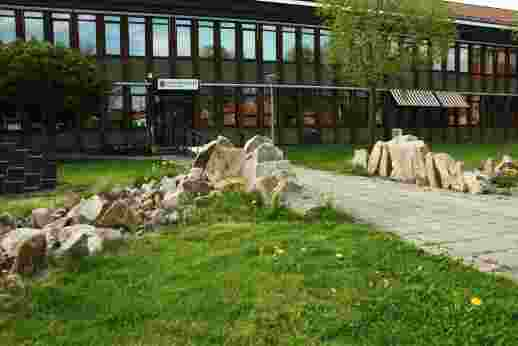 HUVUDFÖRHANDLING: Mål om bristande tillgänglighet i Skaraborgs tingsrätt