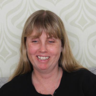 INTERVJU: Anna Bergholtz – utebliven ledsagning och otillgänglig post från DO