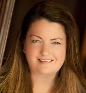 Laura Carlson