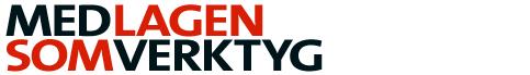 logga Föreningen Med lagen som verktyg (MLSV)