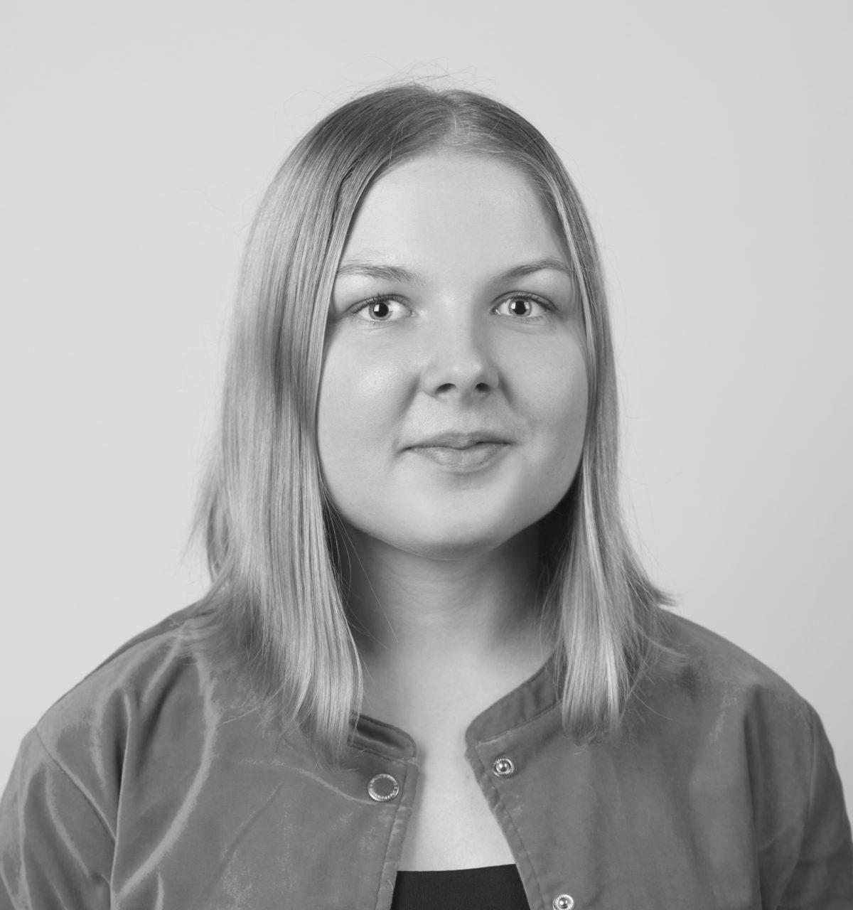 UPPSATS: Hur kan och bör en svensk MR-institution organiseras?
