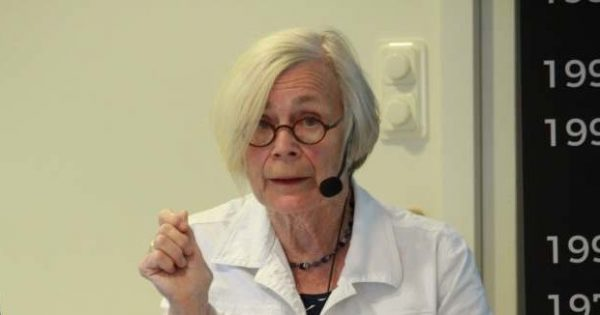 INTERVJU: Lena Svenaeus – DO tar inte anmälningarna på allvar