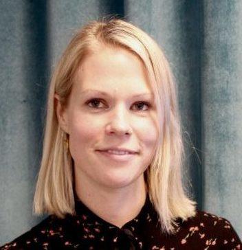 Sabina Hellborg