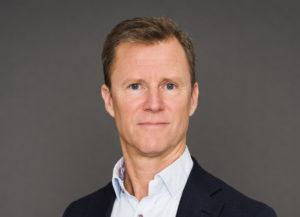 Peter Wråke