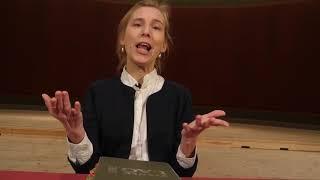FILM: Lagen som verktygs utbildningsfilmer om diskrimineringsformen bristande tillgänglighet