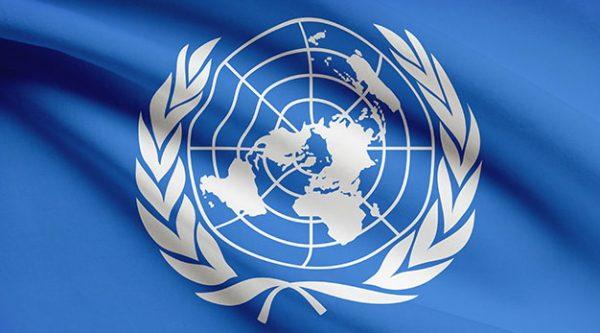 Uppmaning till regeringen: Acceptera rekommendationerna om rättigheter för personer med funktionsnedsättning i UPR-processen