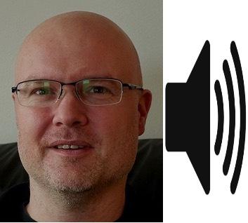 Vems val 03, Podcast om Marschen för tillgänglighet och anmälningsaktioner