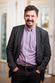 Hans von Axelson