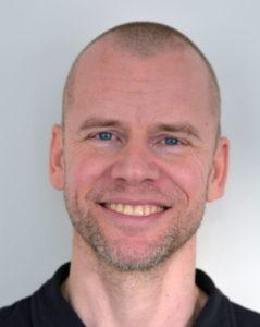 Richard Sahlin