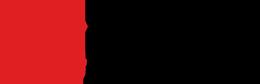 Logo Independent Living Institute