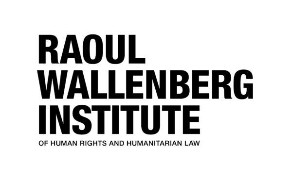 RAPPORT: Människorättspraktik ifrågasätter 65-årsregeln inom personlig assistans