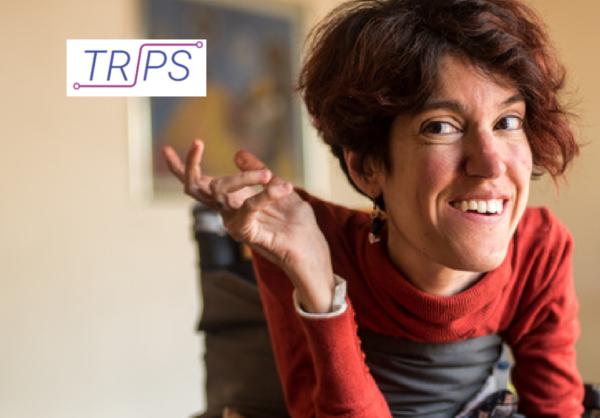 TRIPS – innovationer för tillgänglighet i kollektivtrafiken